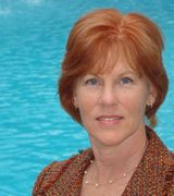 Marjorie Mul…, Real Estate Pro in Satellite Beach, FL