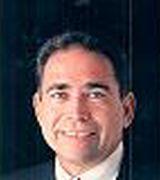 Allan Rourk Montenegro, Agent in Cedar Hill, TX