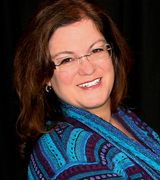 Mary Doty, Agent in Evans, GA