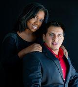 Caroline & J…, Real Estate Pro in Tempe, AZ