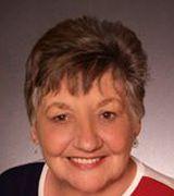 Mary Jane Se…, Real Estate Pro in Daleville, AL