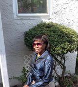 Joy Nembhard, Real Estate Pro in Mount Vernon, NY
