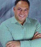 John Pagliaro, Agent in Staten Island, NY