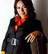 Reyna Elizal…, Real Estate Pro in Oklahoma City, OK