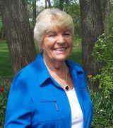 Irene Lutz, Agent in Lagrange, IN