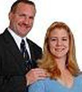 Dan & Tish Abraham, Real Estate Agent in Rio Linda, CA