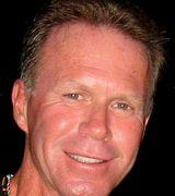 Steve Gillik…, Real Estate Pro in East Greenwich, RI