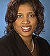 LaShawn Brooks, Agent in Lutherville, MD