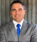 Stephen Ande…, Real Estate Pro in Memphis, TN
