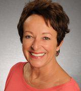 Diane Duffy, Real Estate Agent in Lantana, FL