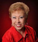 Liz Hickman, Agent in Mansfield, TX