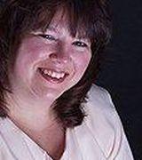 Deborah Lamp…, Real Estate Pro in Chesterfield, MI