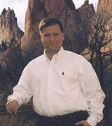 Chris Schaller, Real Estate Agent in Colorado Springs, CO
