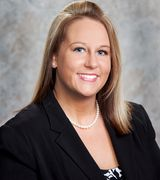 Sara Tufano, Real Estate Agent in Orange, CT