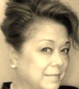 Christy Vela…, Real Estate Pro in Daytona Beach, FL