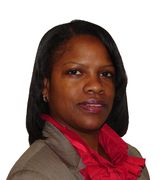 Levina Chambers, Agent in New Brunswick, NJ