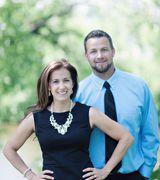 Cristy & Mosiah Willis, Real Estate Agent in Eden Prairie, MN