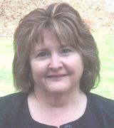Irene (Rene) O'Reilly, Agent in Ballston Spa, NY