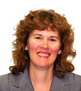 Donna  Palmer, Real Estate Agent in Langhorne, PA