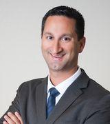 Azim Jessa, Real Estate Pro in Las Vegas, NV