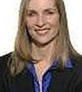 Ann Clements, Agent in Chicago, IL