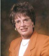 Judy Gangi, Agent in Phoenix, AZ