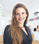 Monika Thomas, Real Estate Pro in San Francisco, CA
