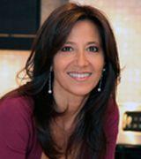 Grace Sergio, Agent in Chicago, IL