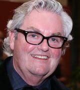 John Balf Morgan, Real Estate Agent in West Hartford, CT