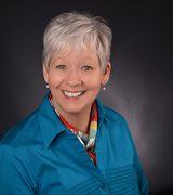 Karen McHugh, Real Estate Pro in Royal Oak, MI