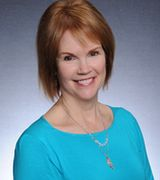 Lori Bernard, Real Estate Pro in Hudson, WI
