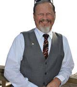 Travis Parker, Real Estate Pro in Enterprise, AL