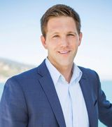 Russell Gret…, Real Estate Pro in Malibu, CA
