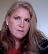 Cindy  Manil…, Real Estate Pro in Sunny Isles Beach, FL