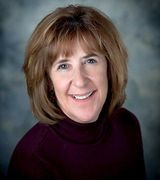 Kathi Worster, Agent in Shapleigh, ME