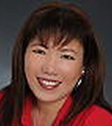 Rosa Chen, Real Estate Agent in Torrance, CA