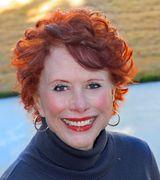 Donna Sullivan, Agent in Gainesville, GA