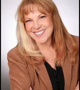 Donna Johnson, Agent in Leesburg, VA