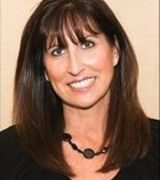 Diane Herring, Real Estate Agent in Fort Myers, FL
