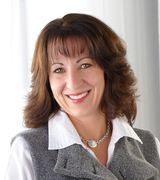 Phyllis Toomey, Real Estate Agent in Hampton, NH