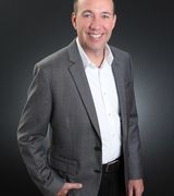 Steve Glose, Real Estate Pro in Orlando, FL