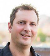 Erik Stevens, Real Estate Agent in Scottsdale, AZ
