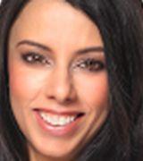 Bel Kajla, Real Estate Agent in Rocklin, CA