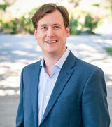 John Drew, Agent in Denver, CO