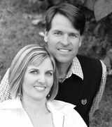 Kirsten and David Myers, Agent in Anthem, AZ