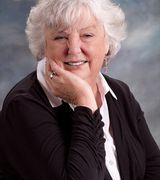 Donna Fraser, Agent in Auburn, WA