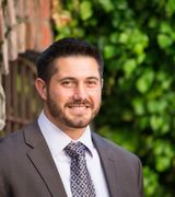 Michael Majchrowicz, Real Estate Agent in Los Gatos, CA