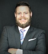 Chris Reese, Real Estate Pro in Roseville, CA