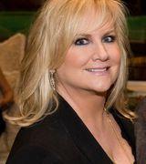 Jennifer Winchell, Agent in Calabasas, CA
