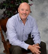 Kevin McCull…, Real Estate Pro in Conroe, TX